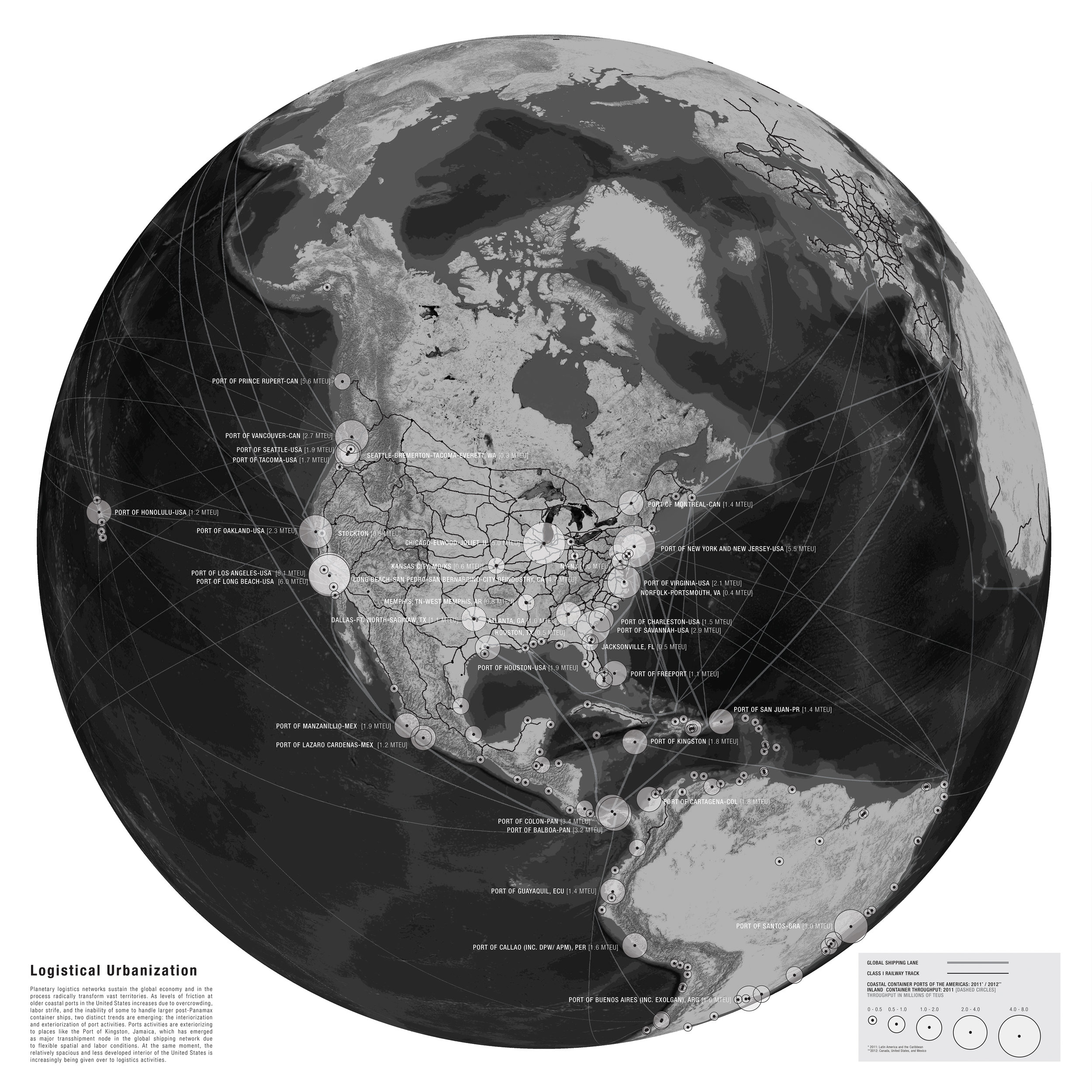 hinterlands_logistical ecologies_05.jpg