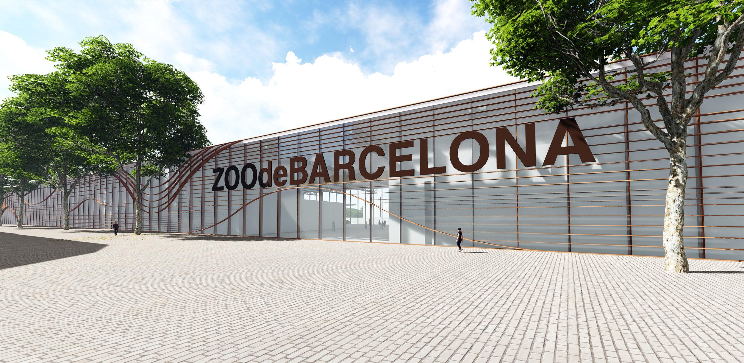 hinterlands_ecoregional zoo_06.jpg