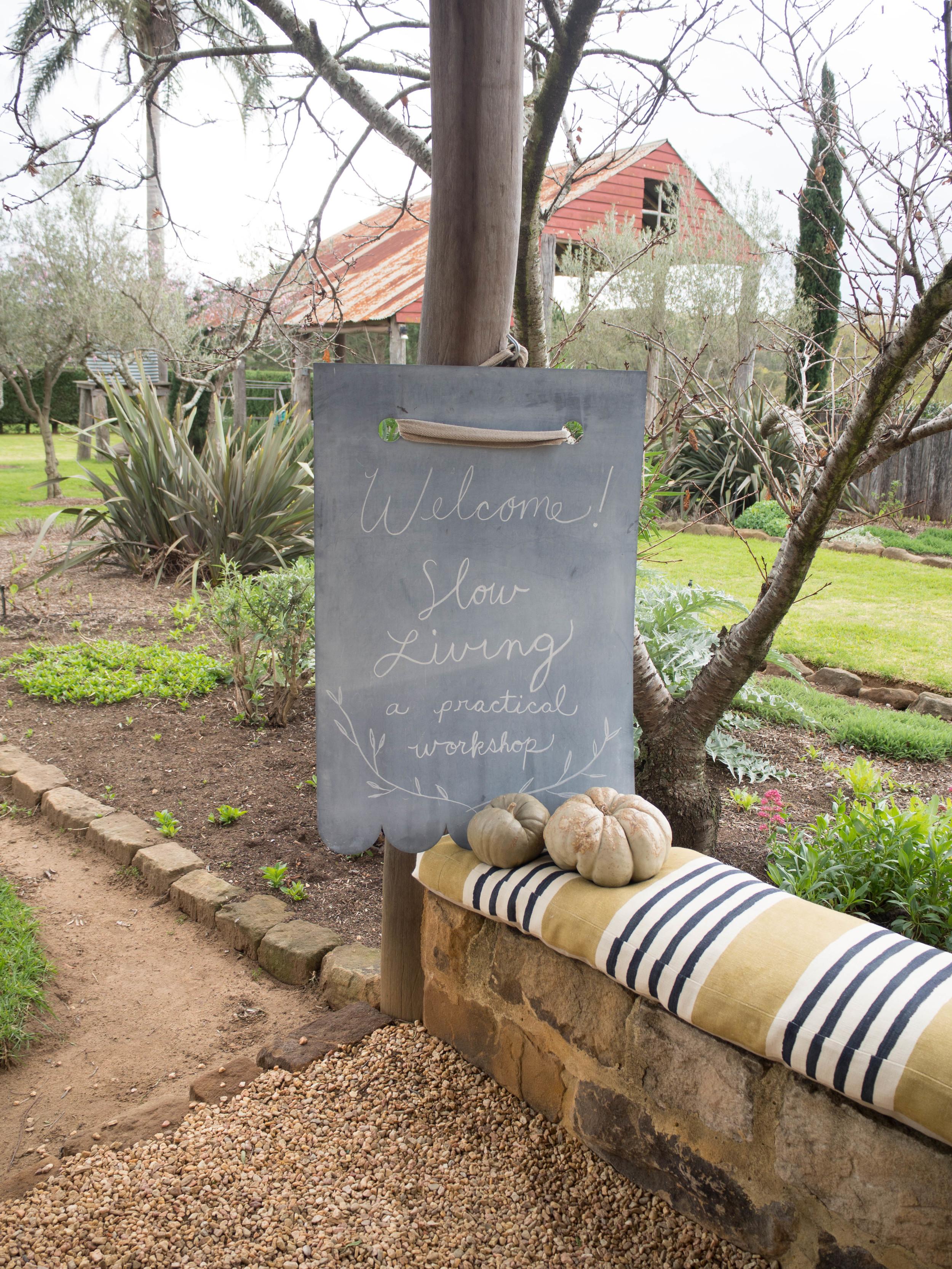 Slow Living Workshop-29 Kulinary Adventures of Kath.jpg