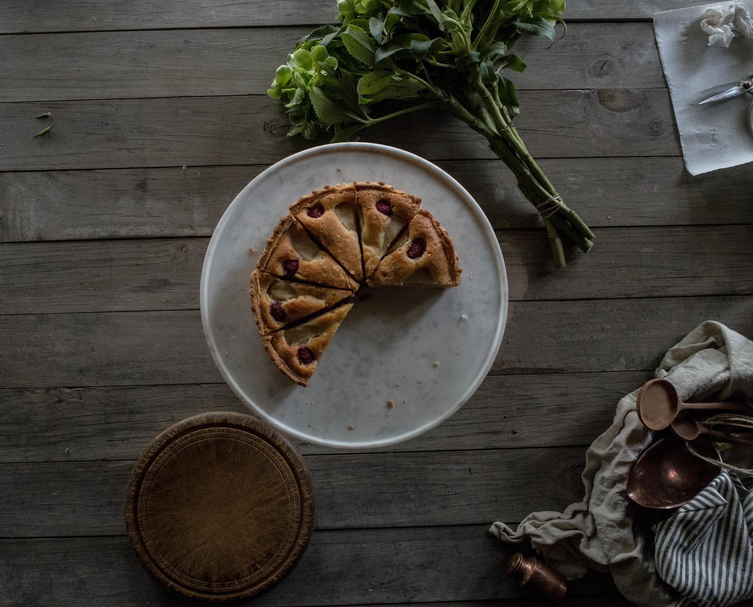 Slow Living Workshop-3 Kulinary Adventures of Kath.jpg