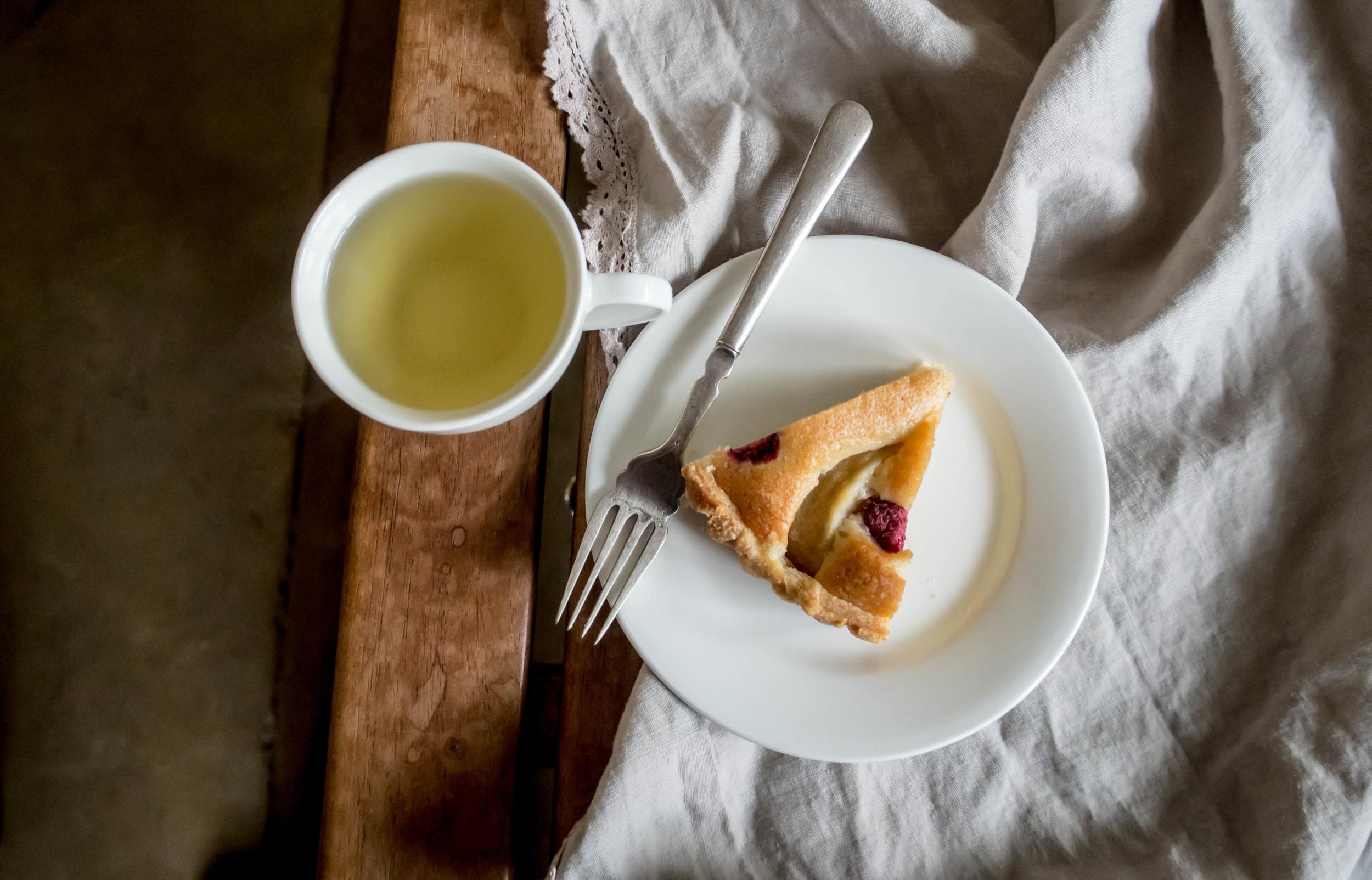 Slow Living Workshop-13 Kulinary Adventures of Kath.jpg