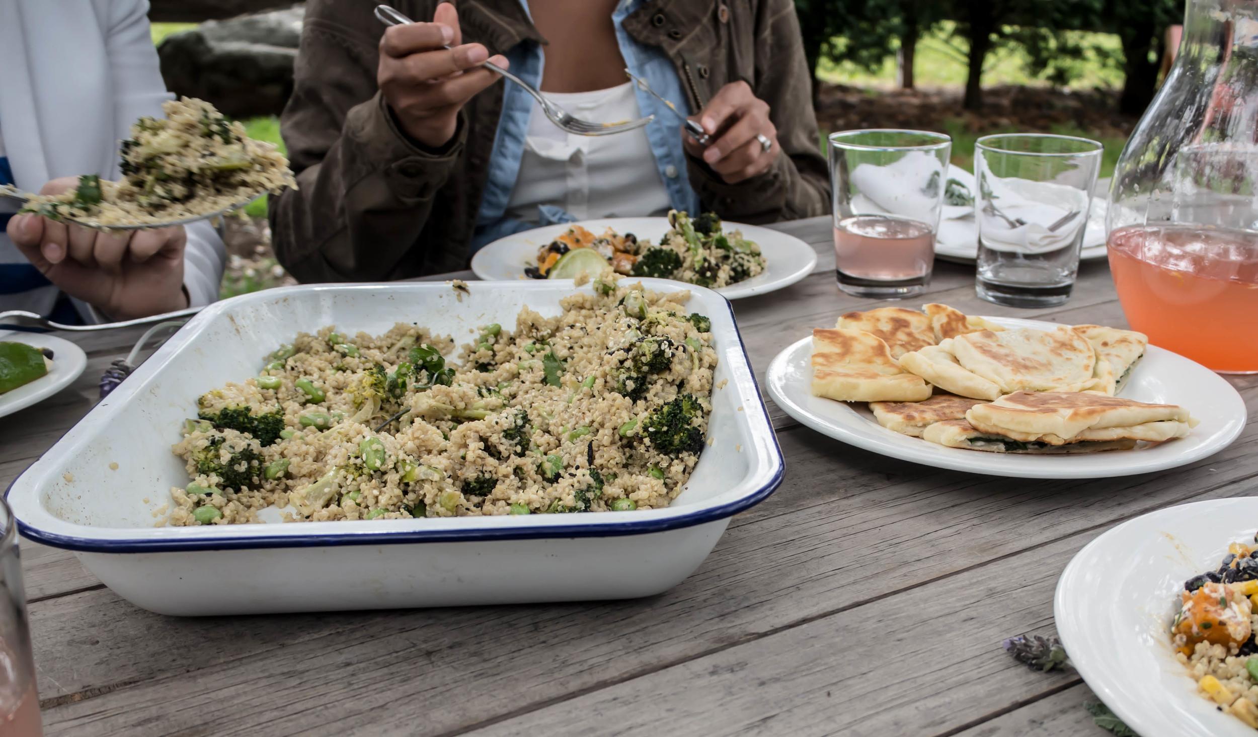 Slow Living Workshop Kulinary Adventures of Kath.jpg