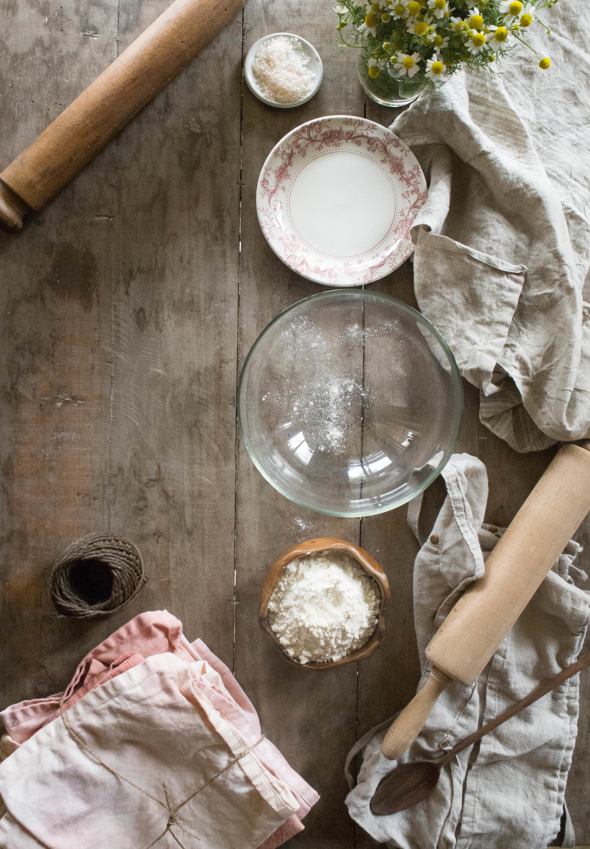 Slow Living Workshop-30 Kulinary Adventures of Kath.jpg