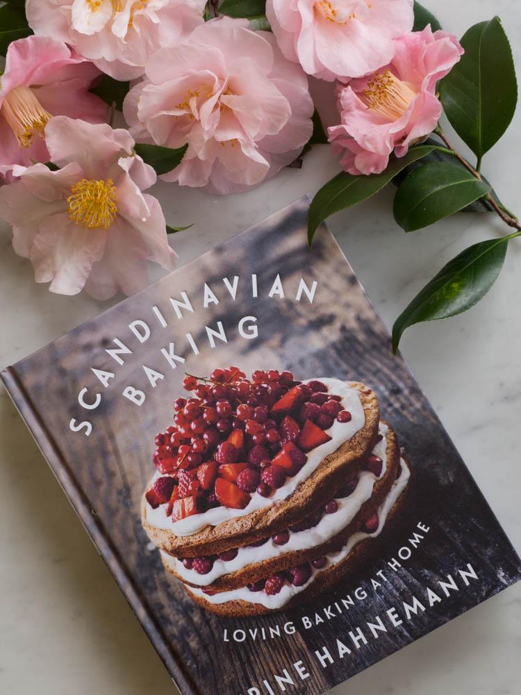Rose Pound Cake (4 of 18).jpg