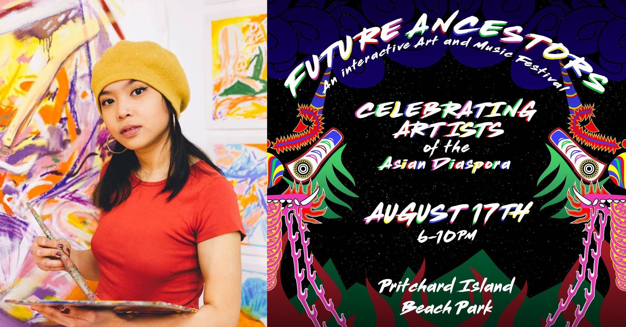 NIkita Ares Future Ancestors Promo.jpeg