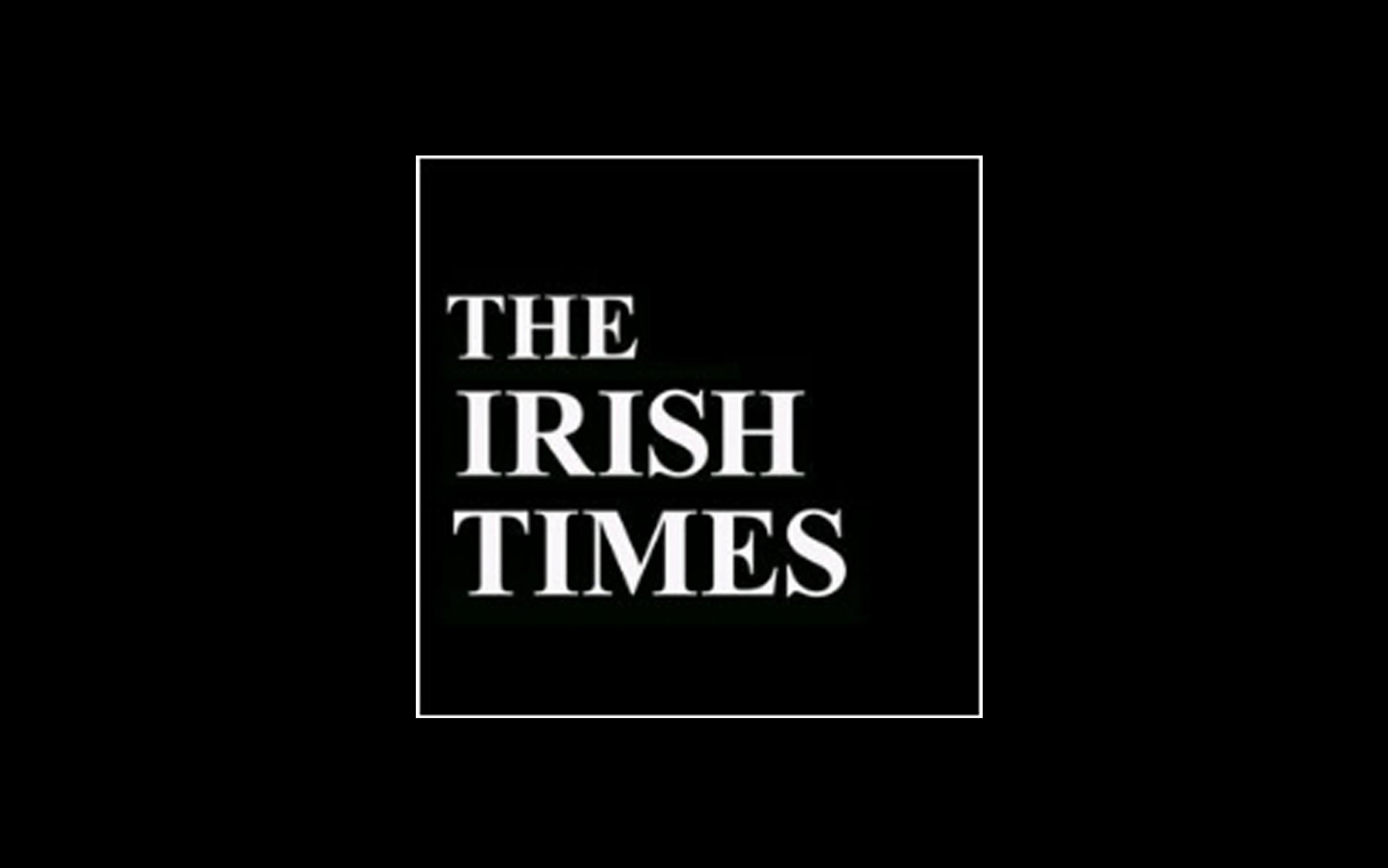 irish times 2.png