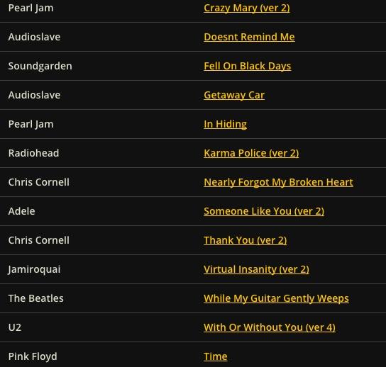 April 6 Playlist.jpg