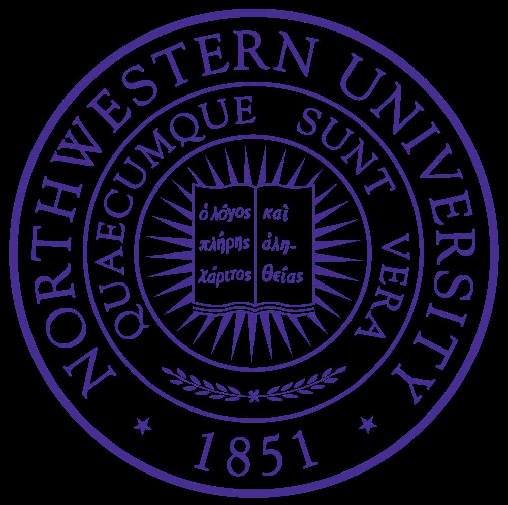 northwestern-university-seal