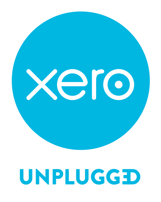 xero-unplugged-logo
