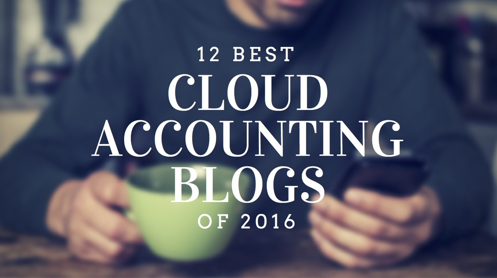 Do my accounting blog cheap school essay on hillary clinton