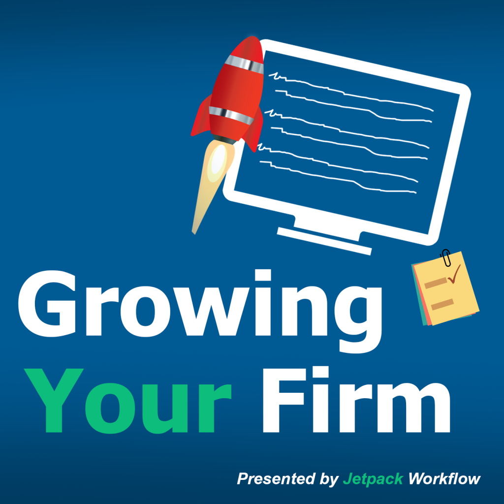 jetpack-growing-your-firm-podcast.png