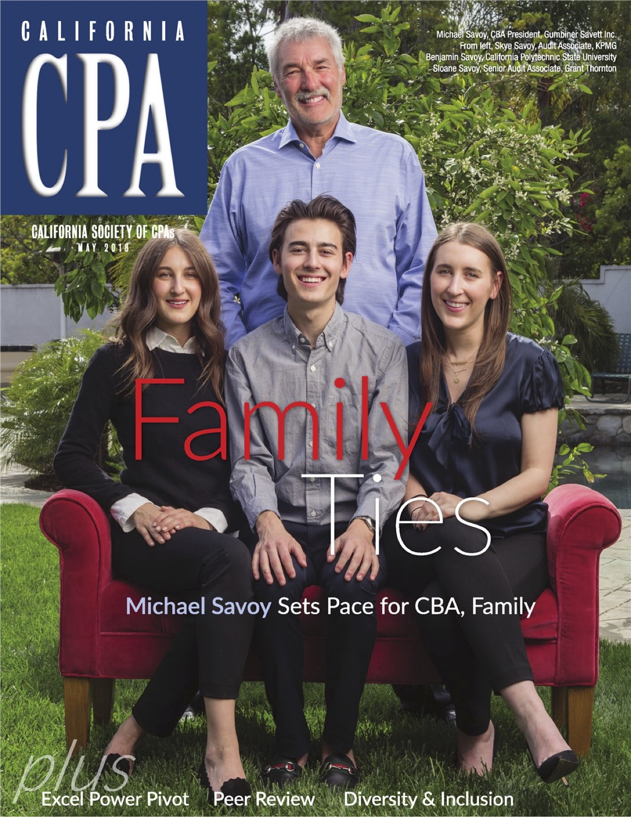 California CPA - May 2018 - Cover.jpg