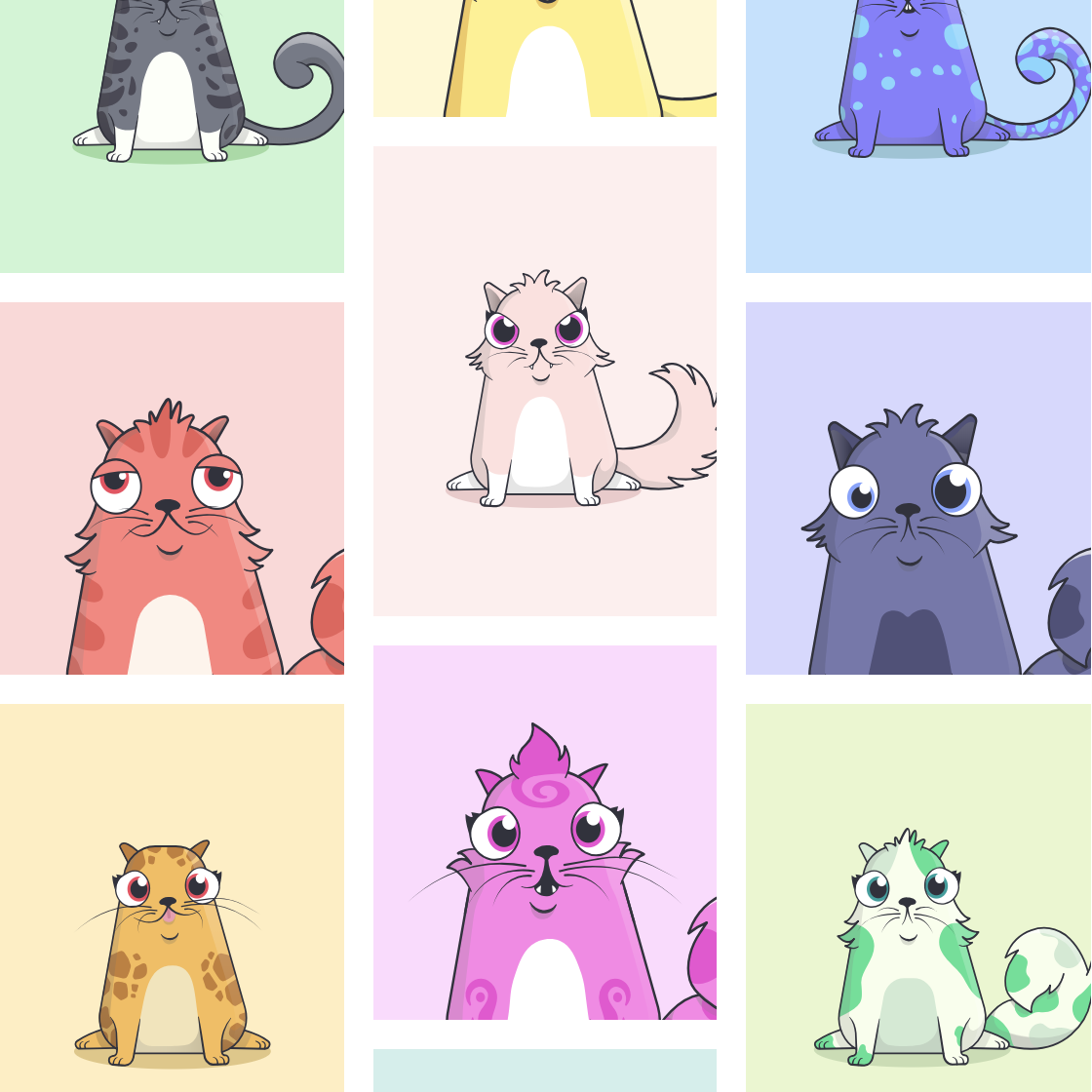 cryptokitties.png