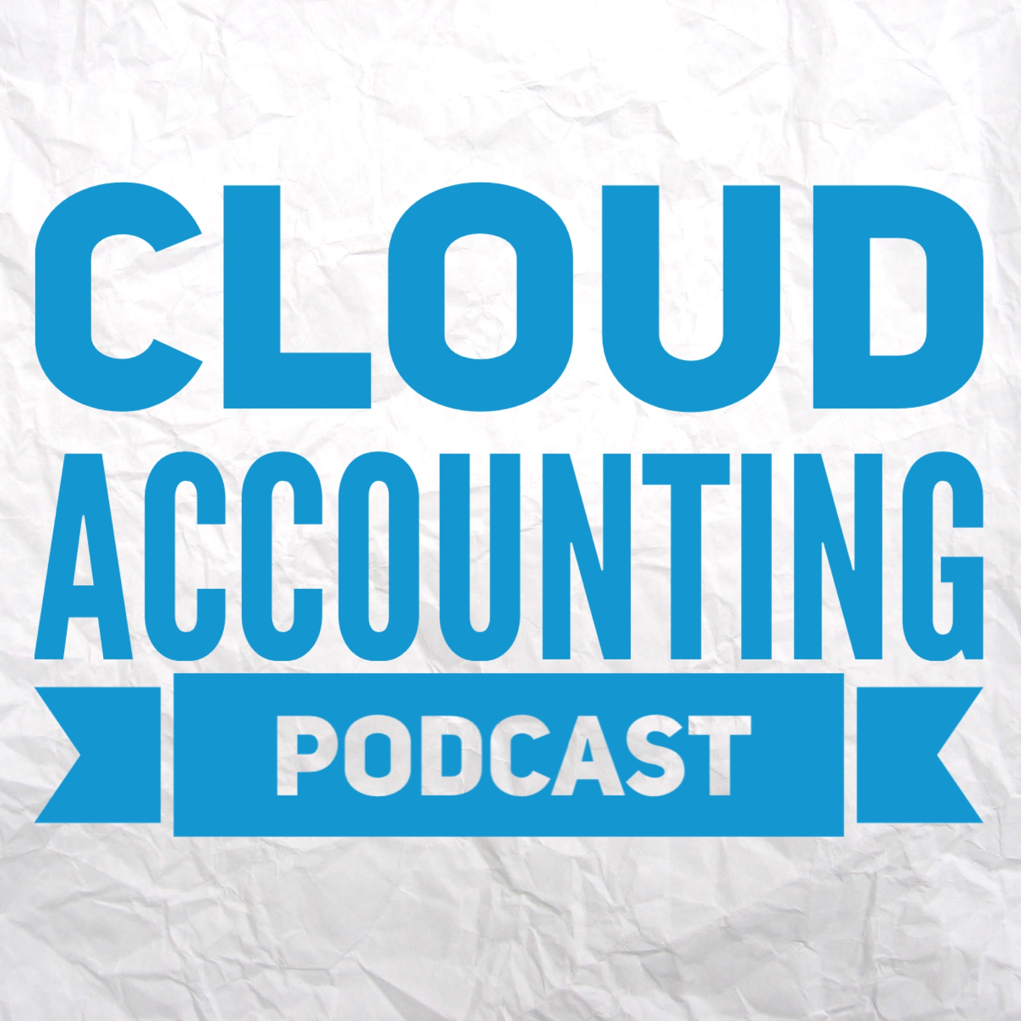 cloud-accounting-podcast-logo.jpg