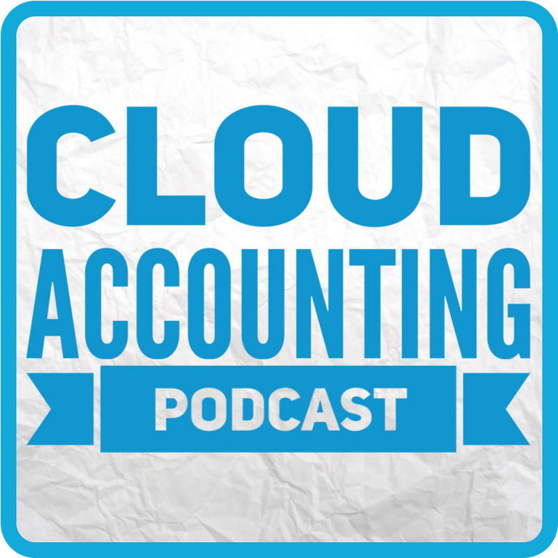 Bookkeeping is Dead: How Intuit Will Kill It for Good