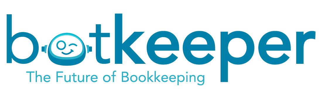 botkeeper-logo.png