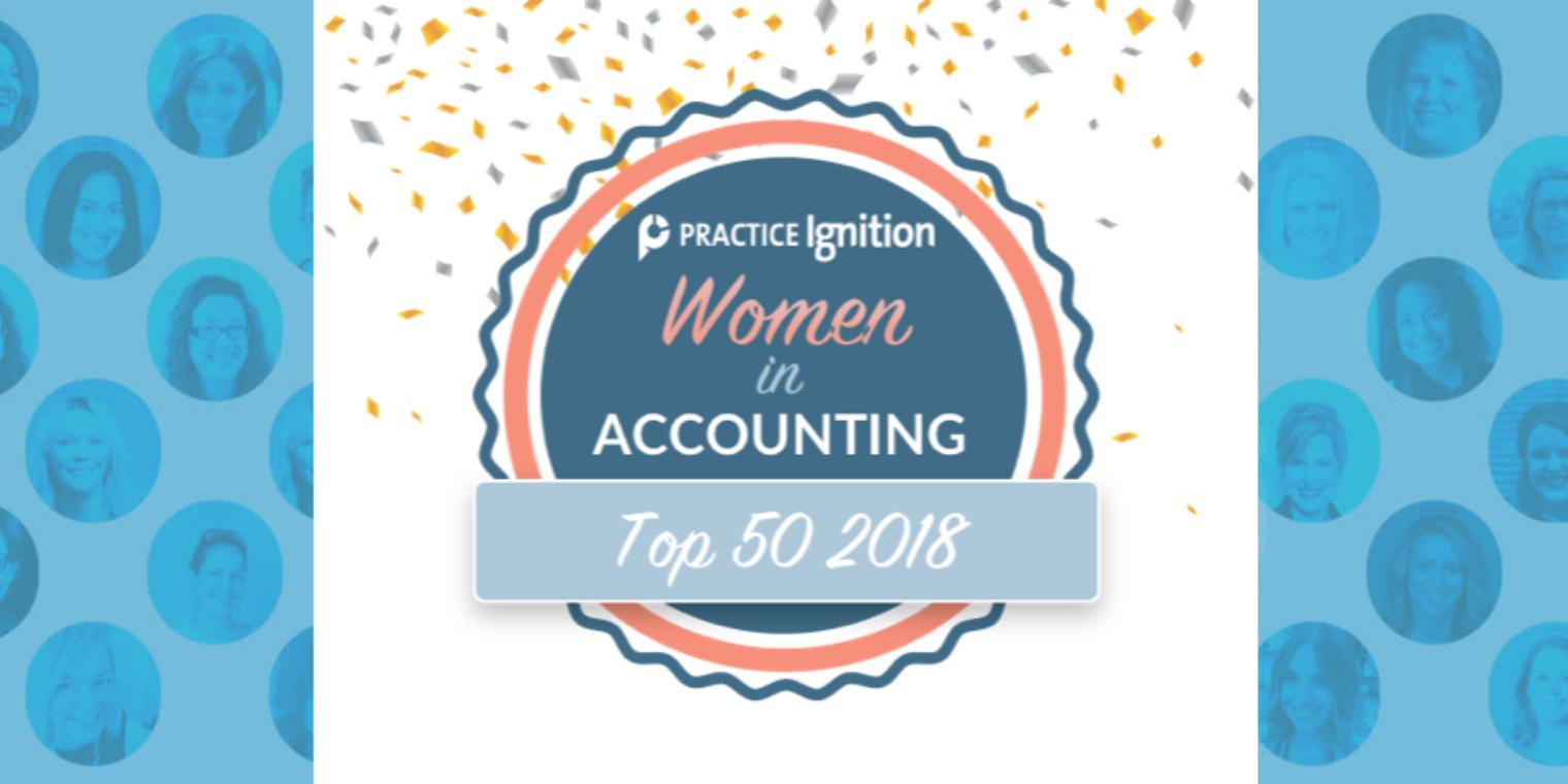 blog-header-top-50.png