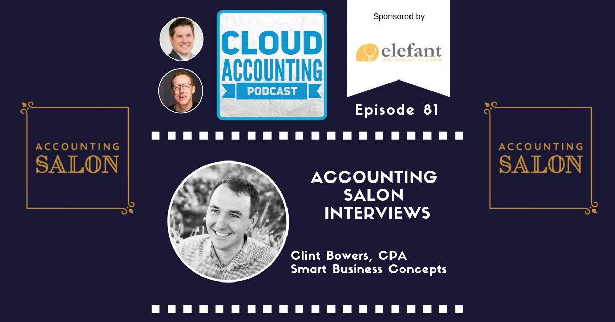 CAP E81 Interviews-AccountingSalonClint.png