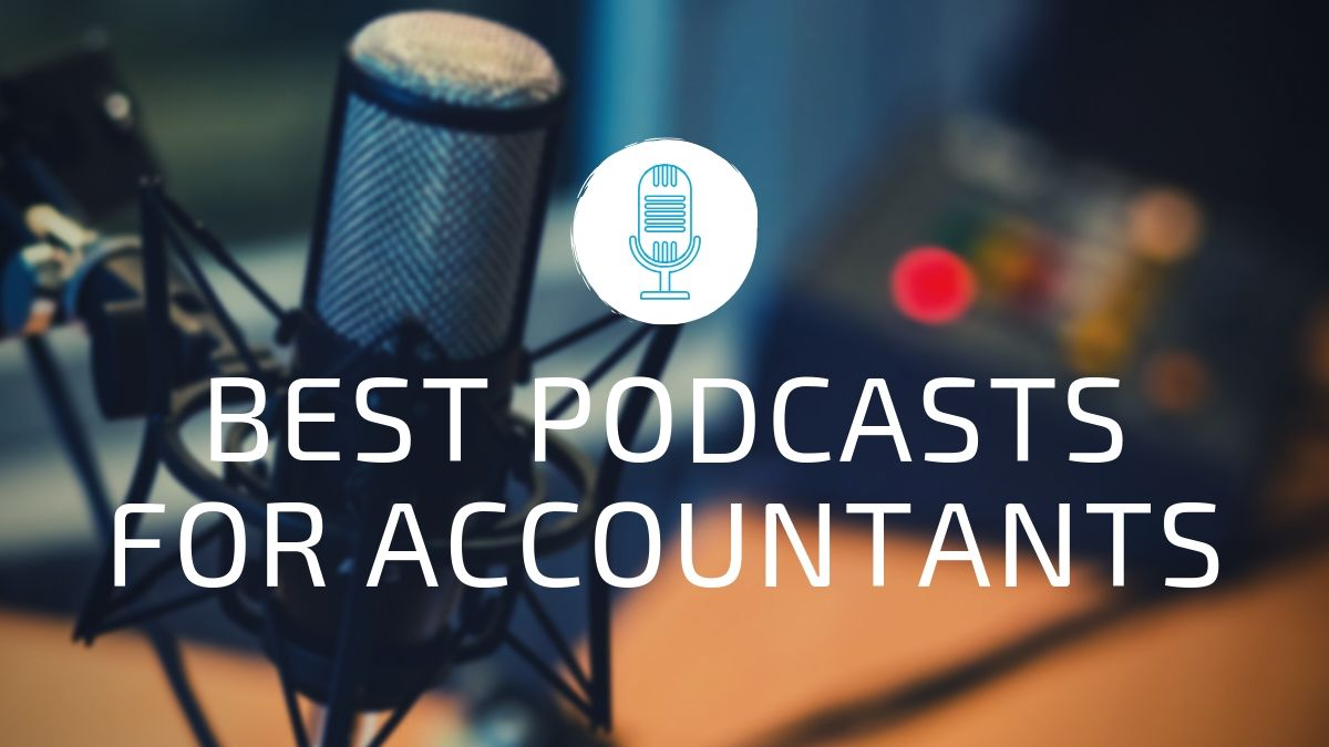 Best Podcasts for Accountants.jpg