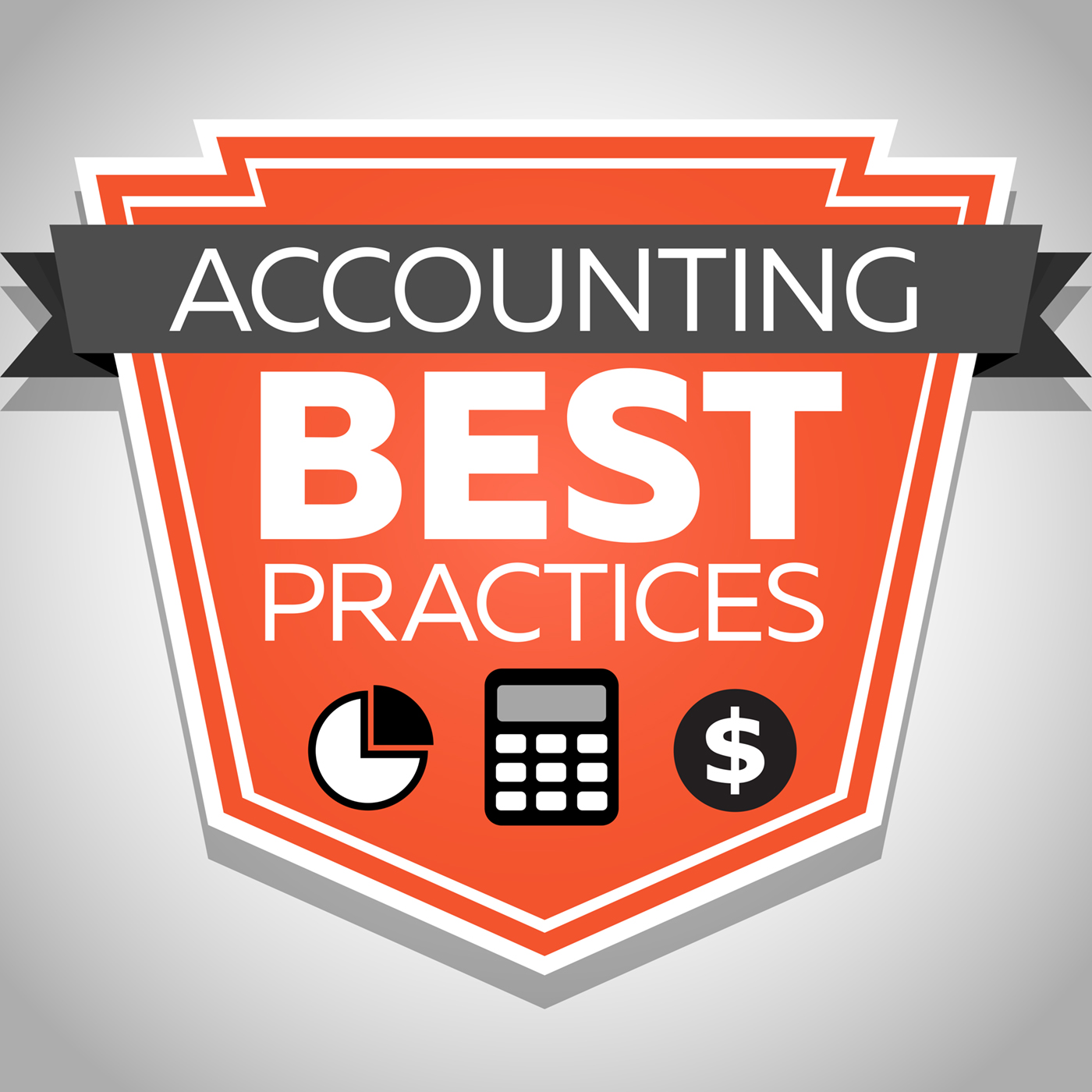 Best Podcasts for Accountants
