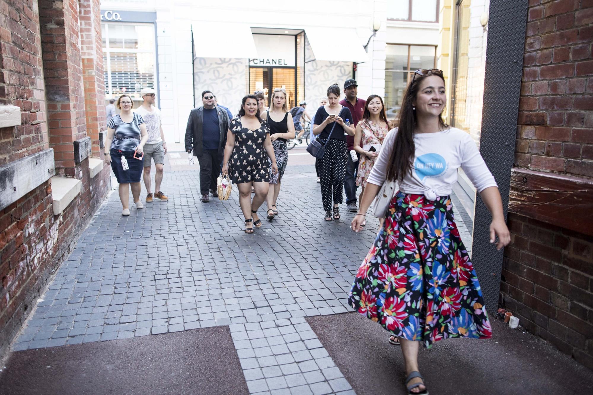 ohheywa-walking-tours-perth-city-tour-bar-tour.jpg