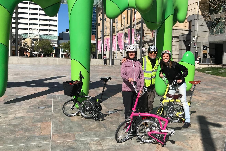 ohheywa-perth-bike-cycling-tour.jpg