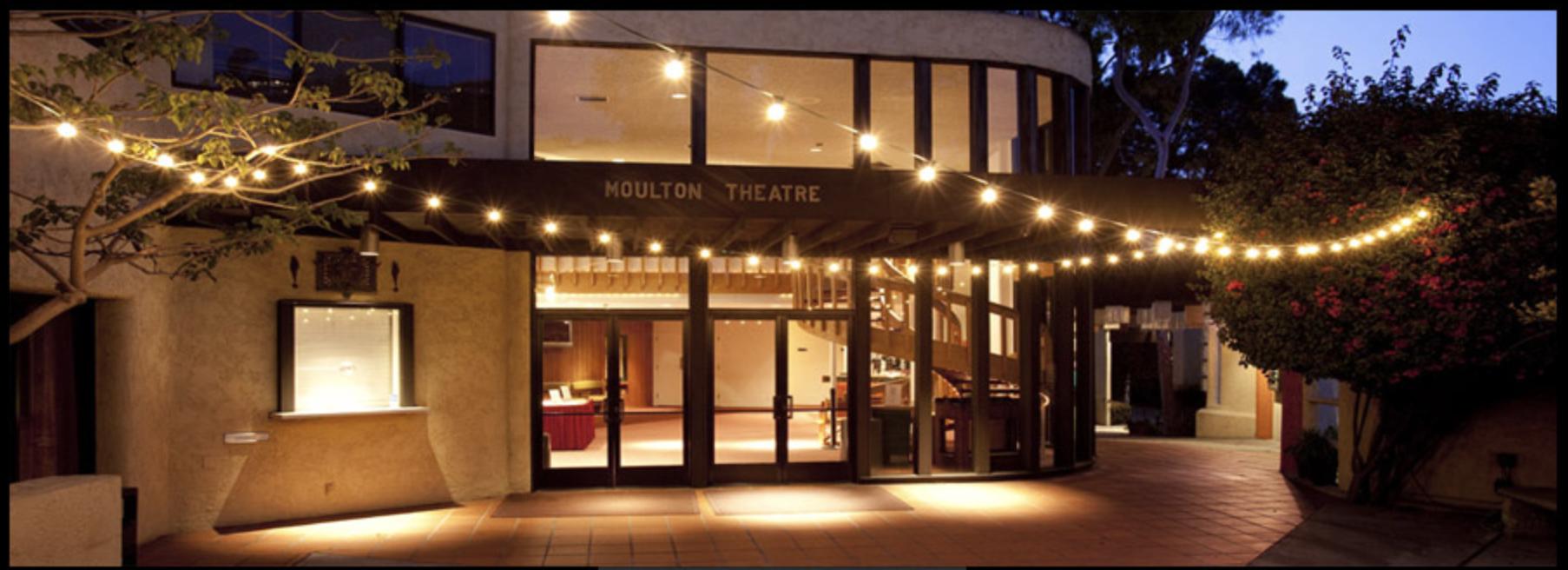 Moulton Theatre