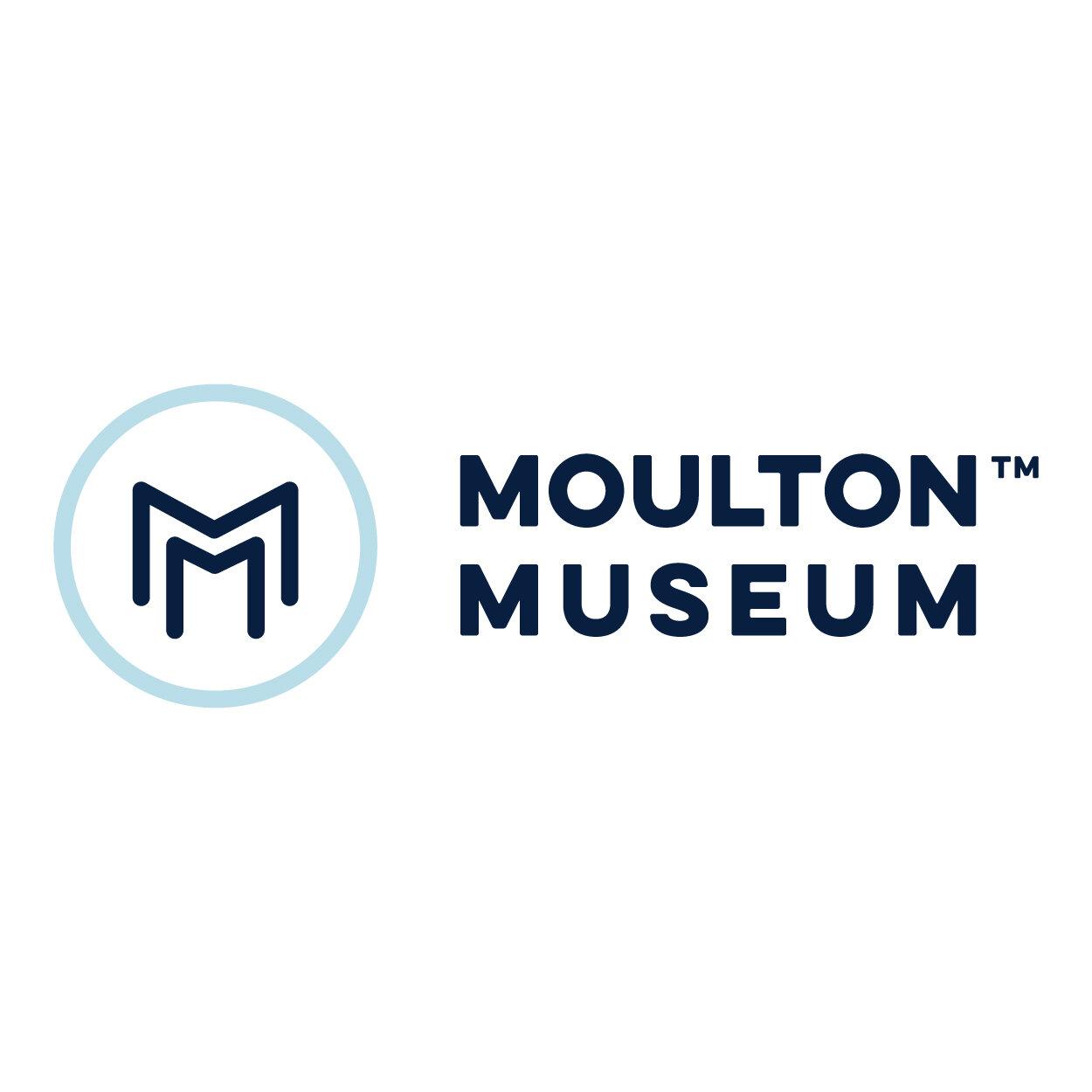 Moulton_Museum-01.jpg