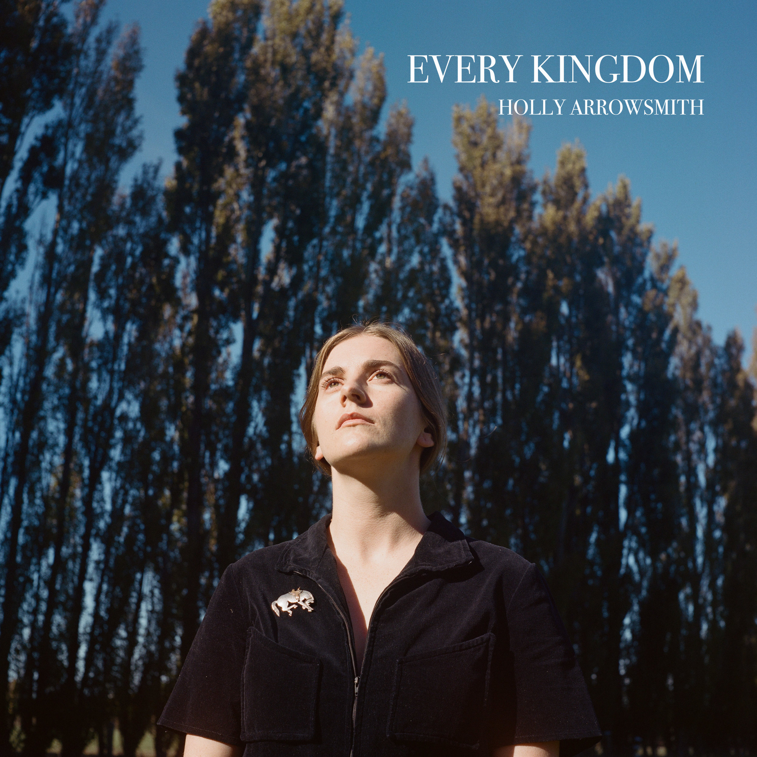 Every Kingdom Album Art-01.jpg