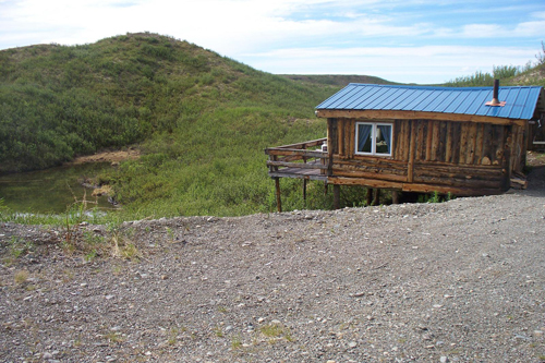 homestead cabin 1.jpg