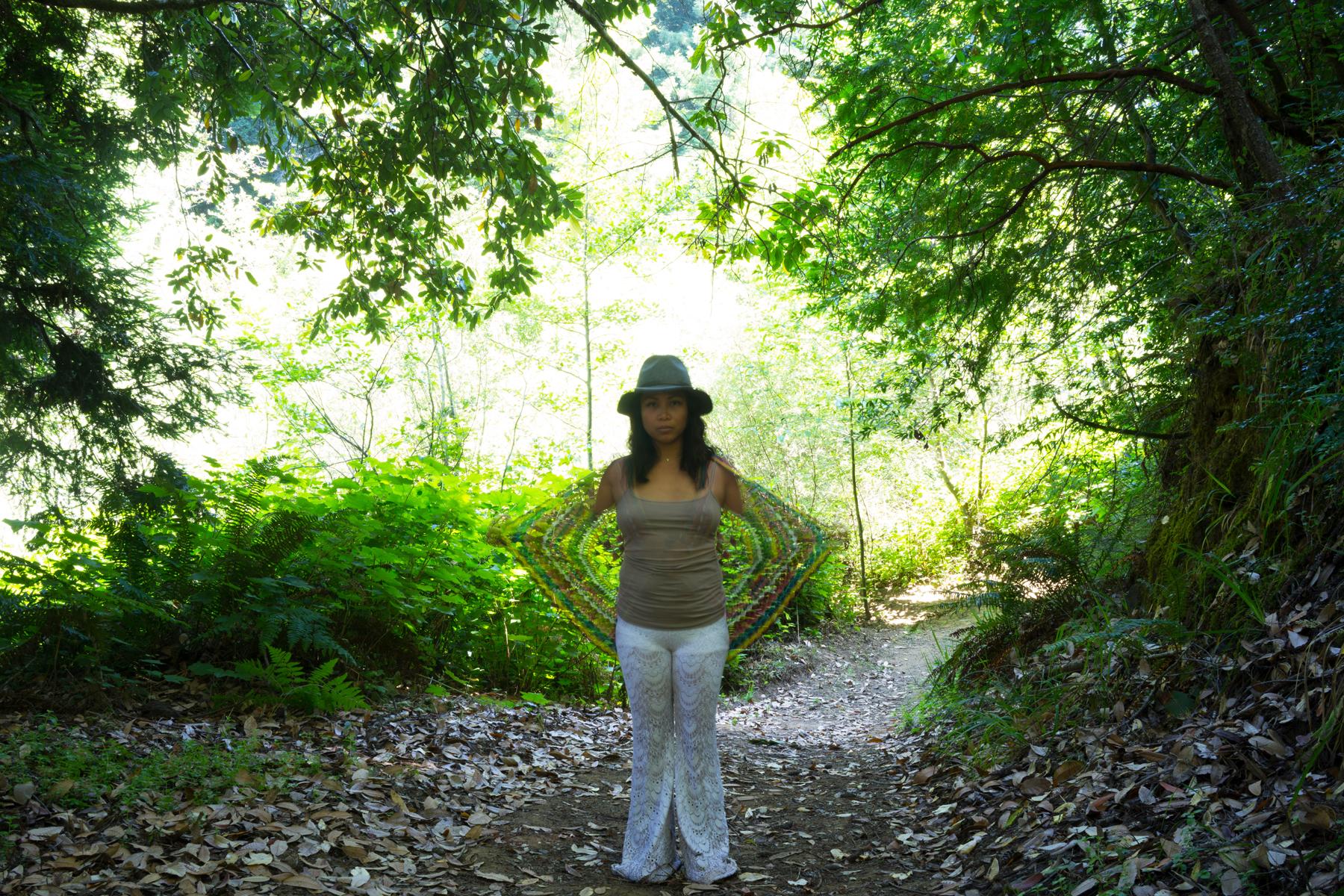woman-DSC03216.jpg