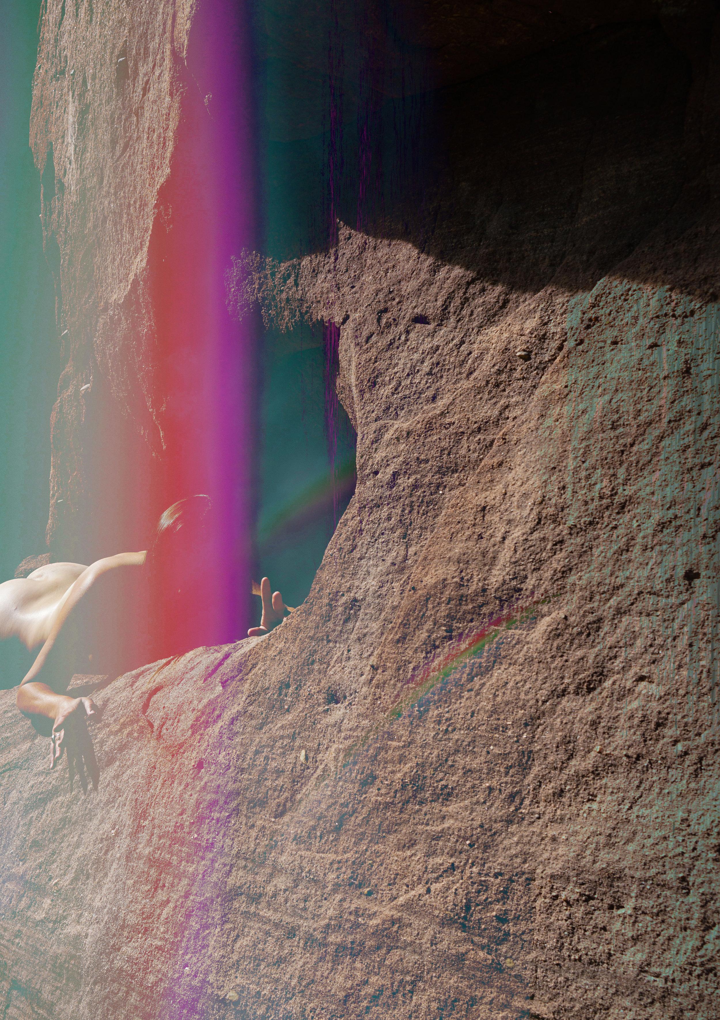 julia rainbows DSC01686.jpg
