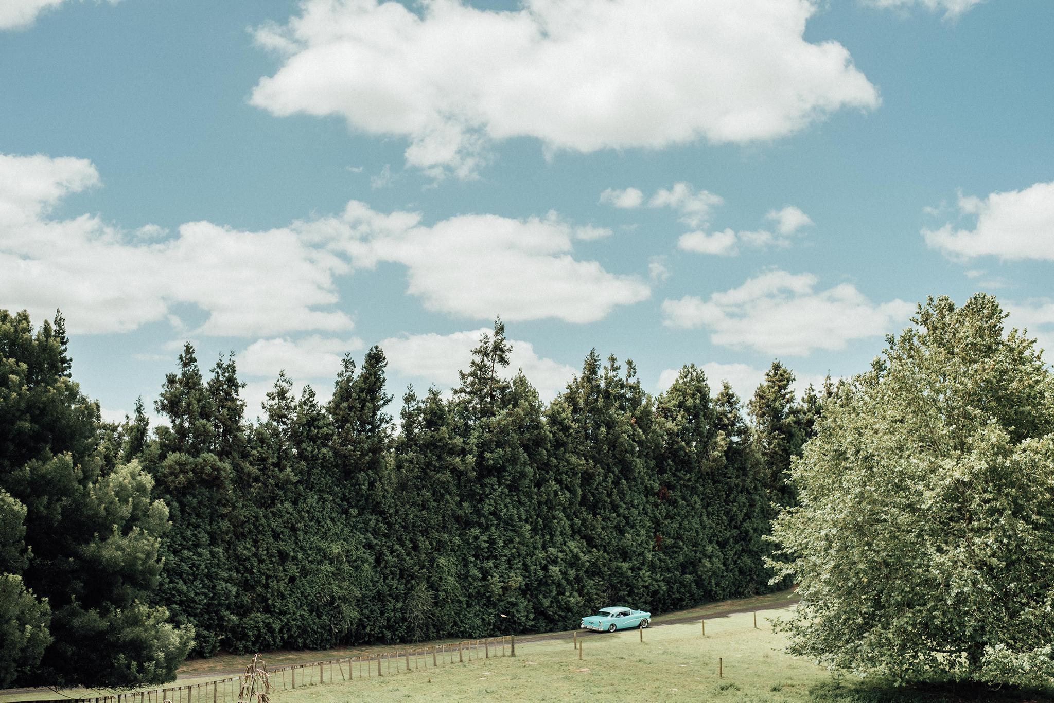 IanSarahPrint-124.jpg
