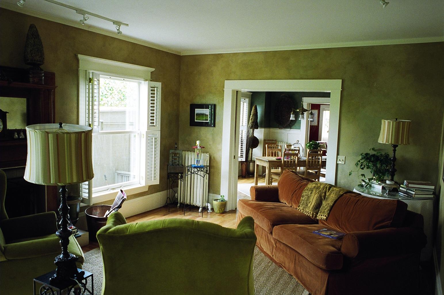 10Capitol Hill living room.jpg