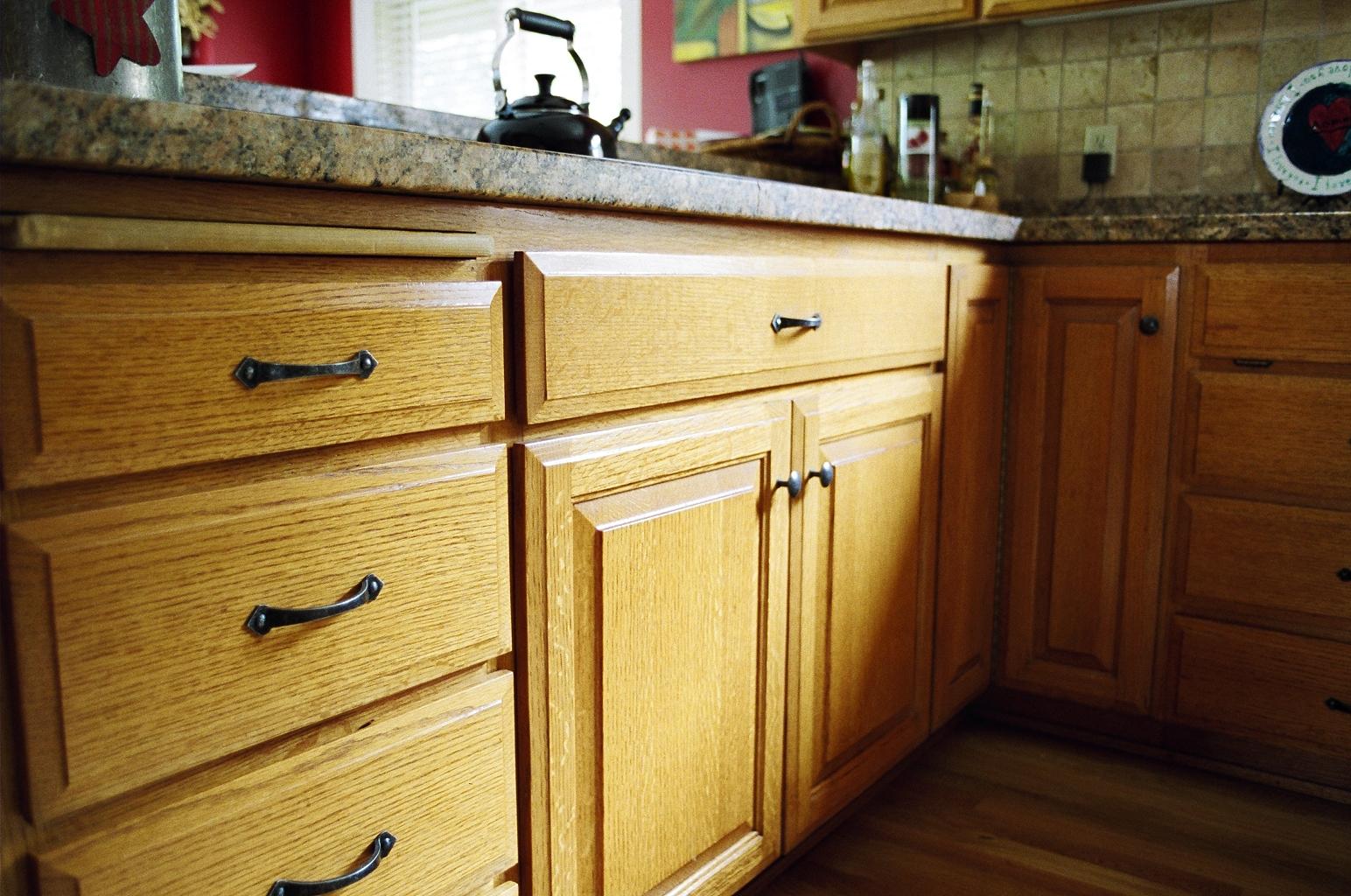 11Capitol Hill kitchen.jpg