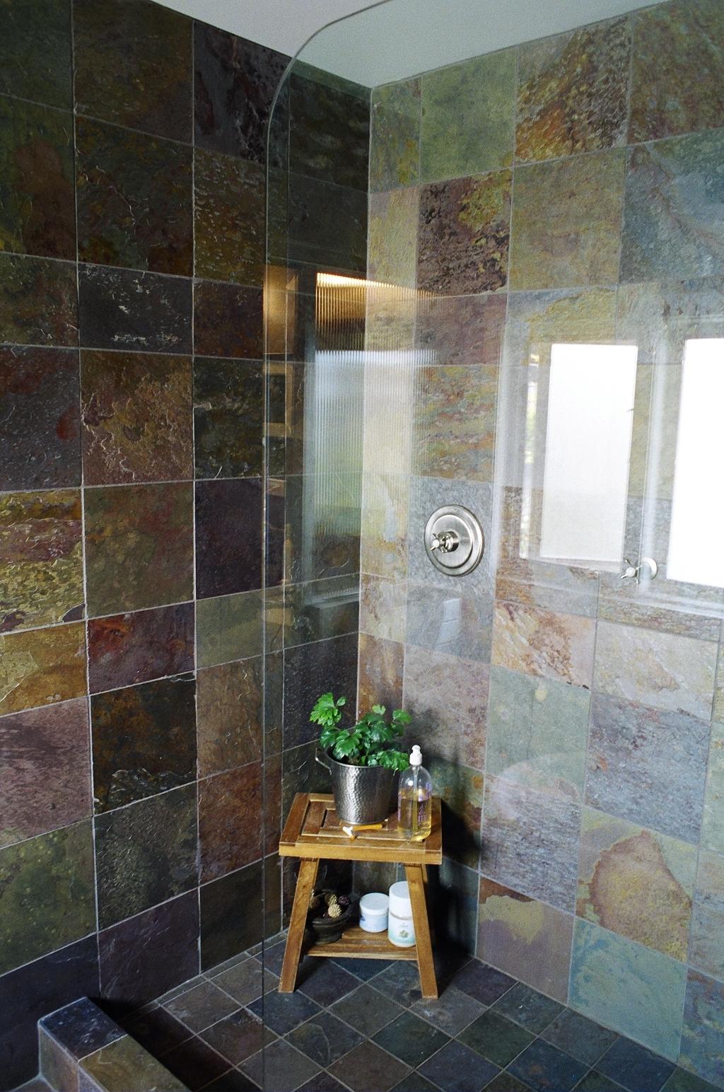17Capitol Hill shower2.jpg