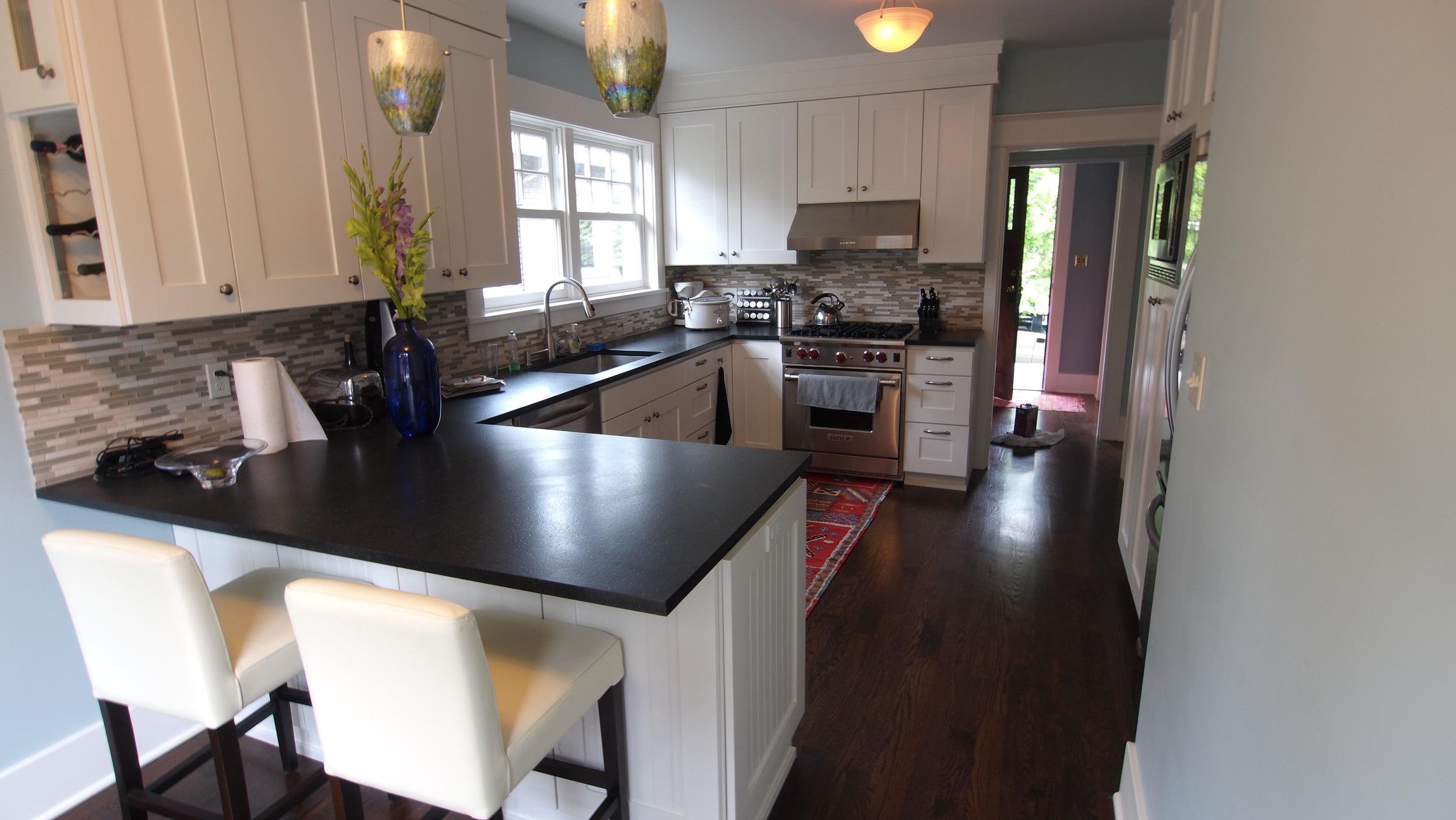 1Ballard kitchen.jpg