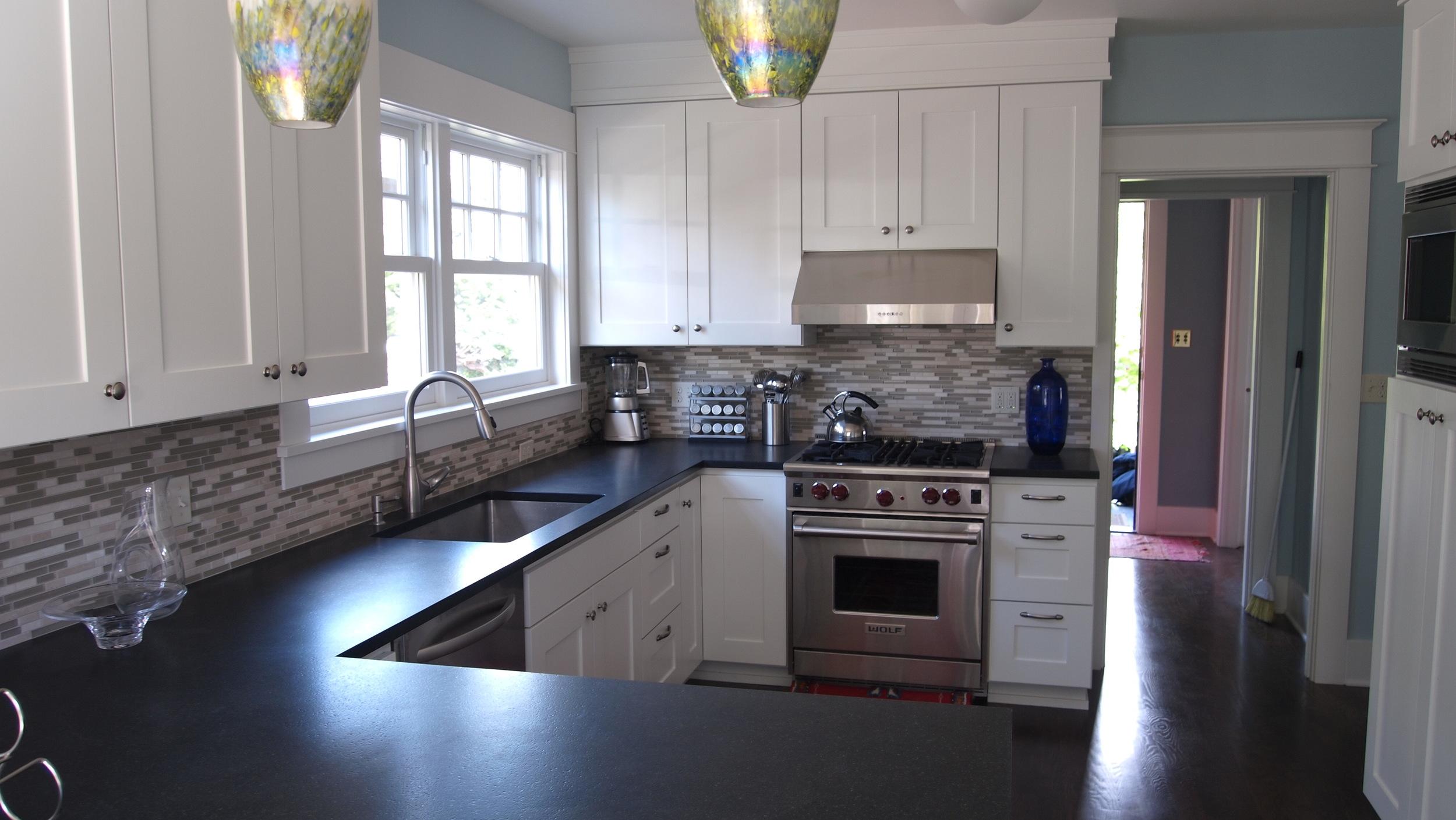7Ballard kitchen after.jpg