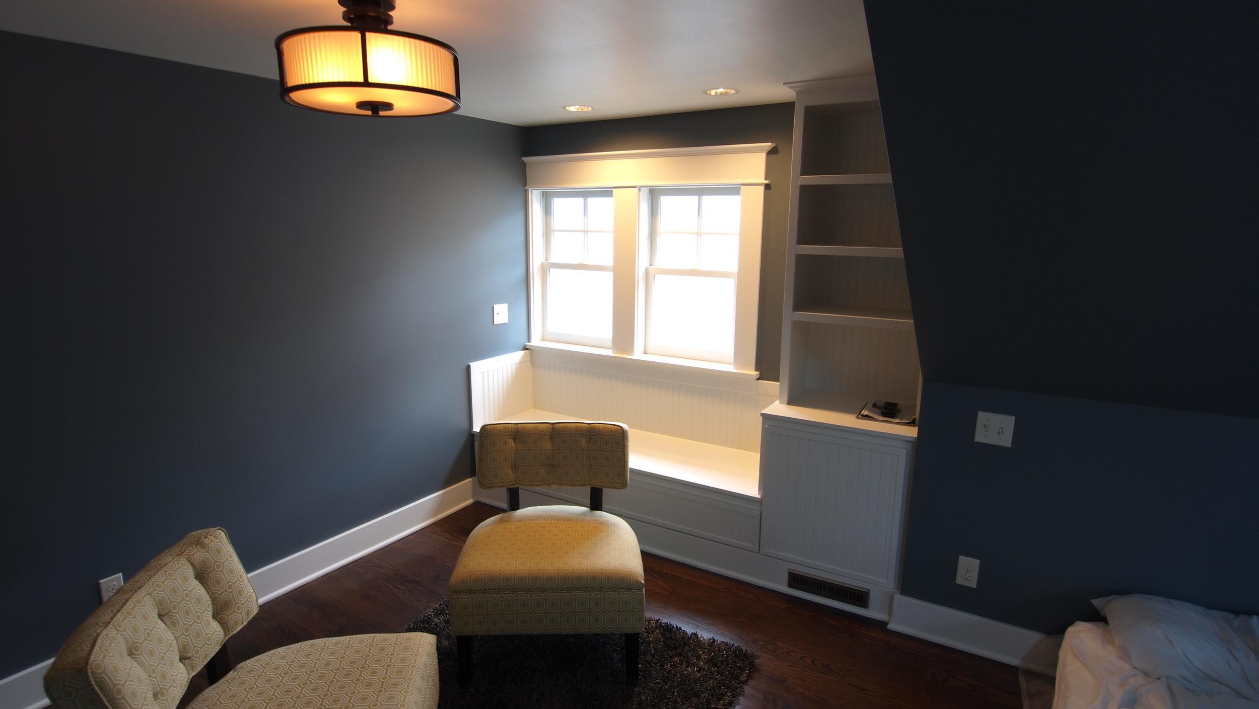 12Ballard bedroom.jpg