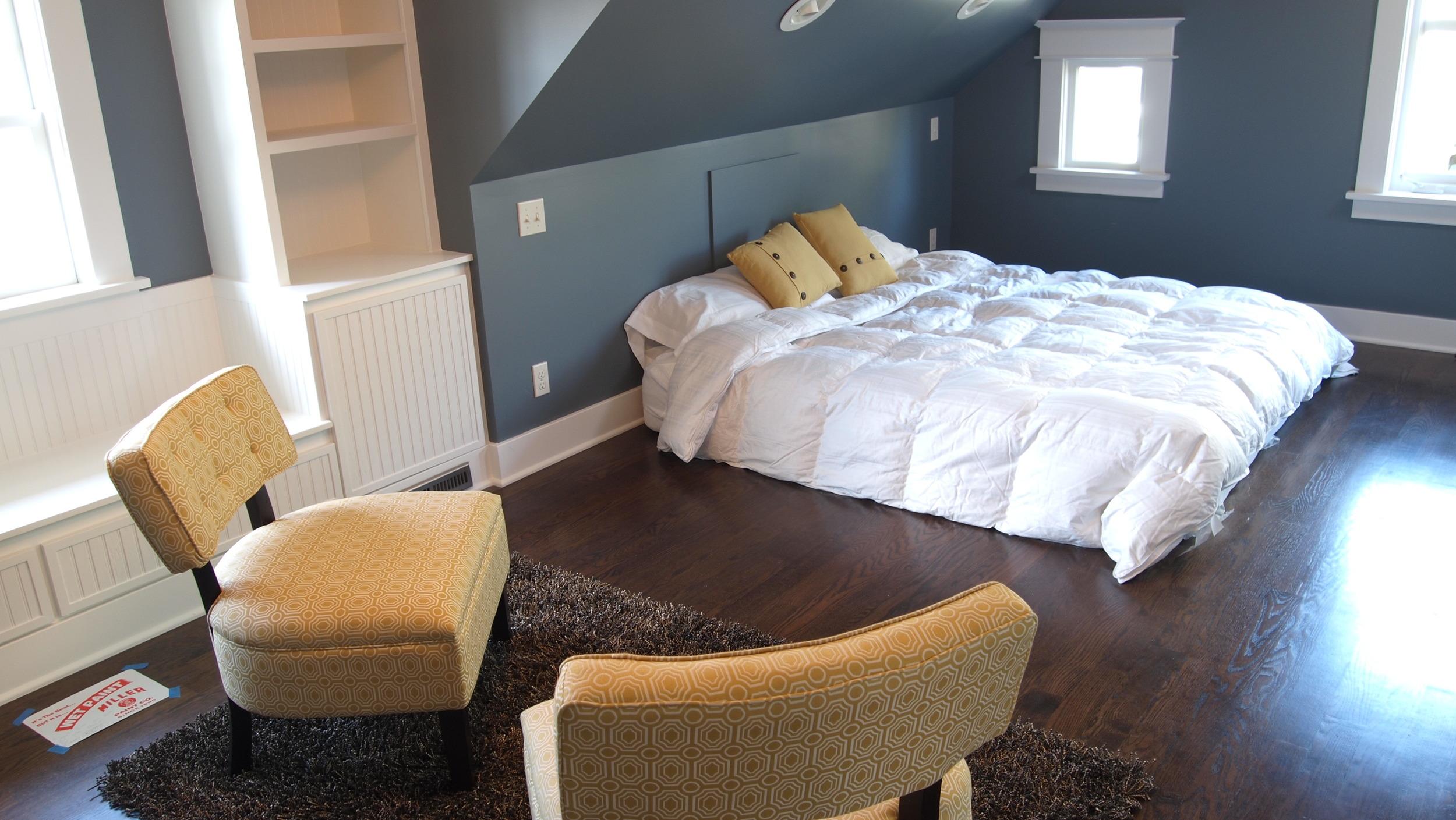 11Ballard bedroom.jpg
