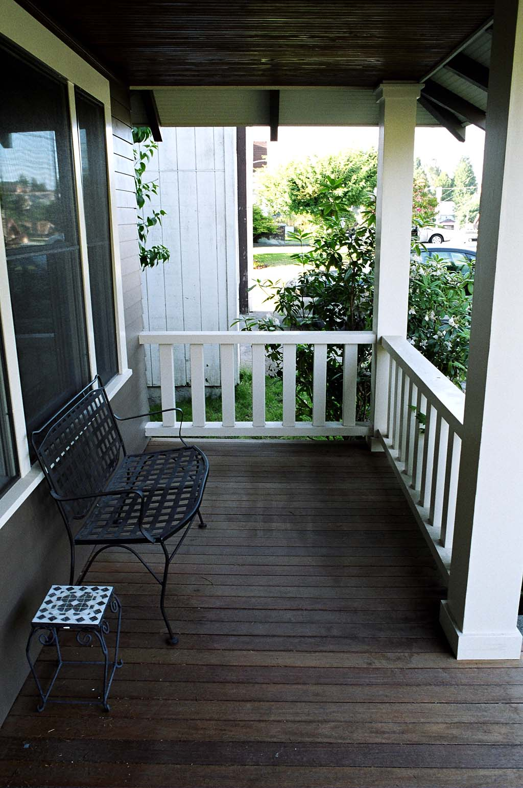 18Phinney front porch.jpg