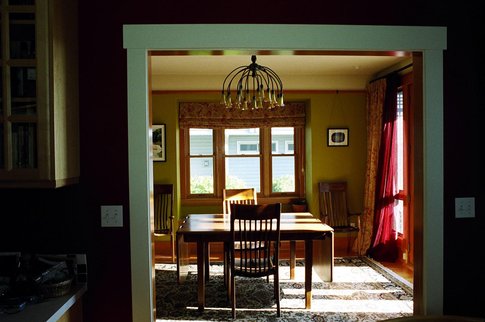 8Dining Room(3).jpg
