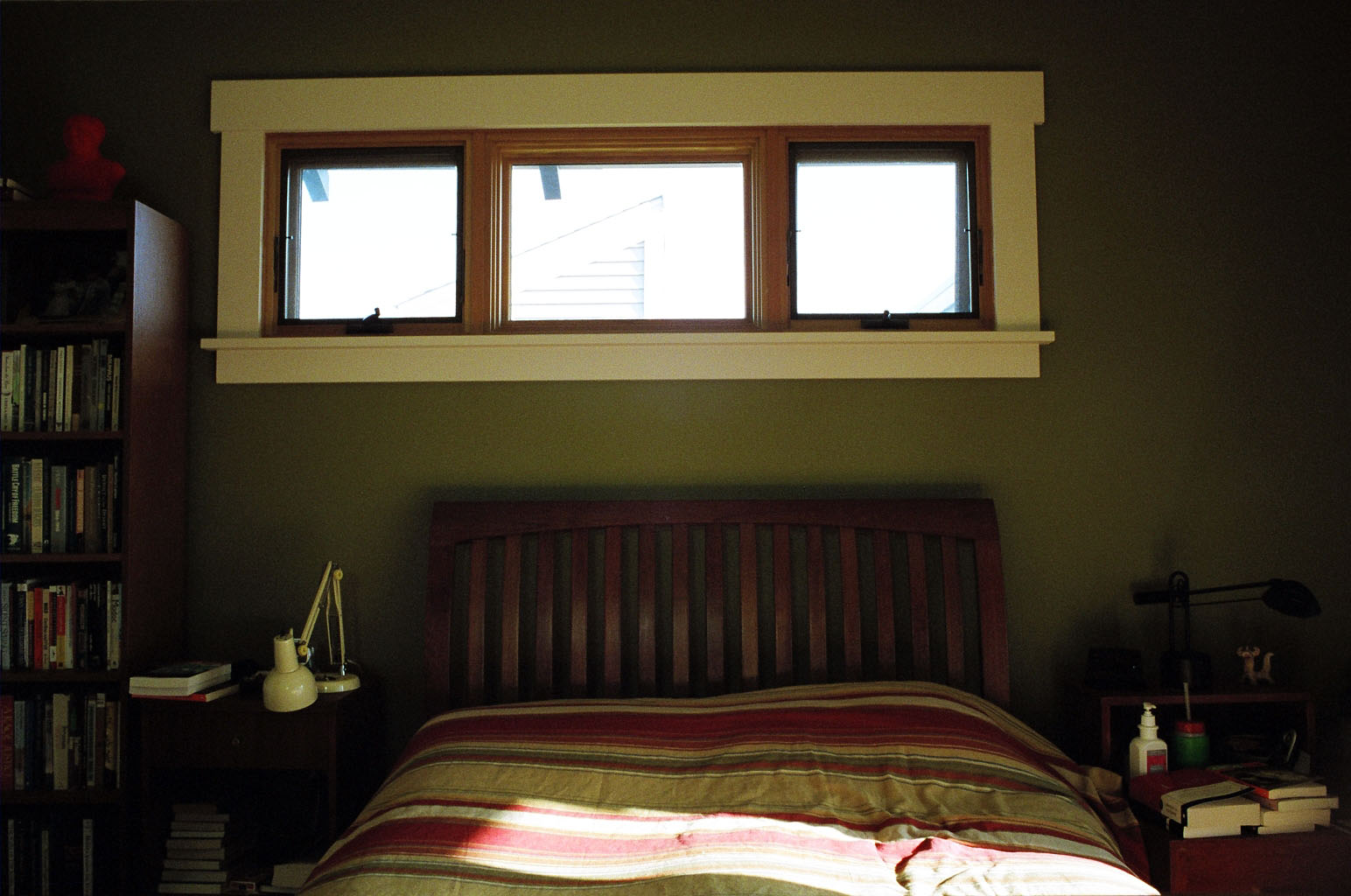 21Bedroom(7).jpg