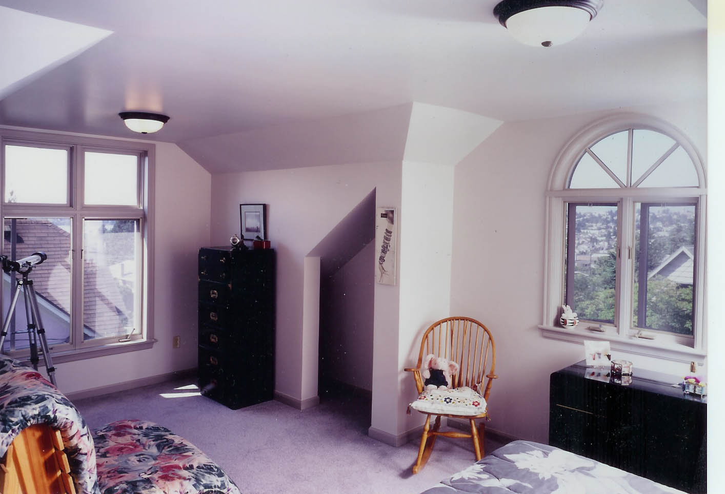 27Bedroom(4).jpg