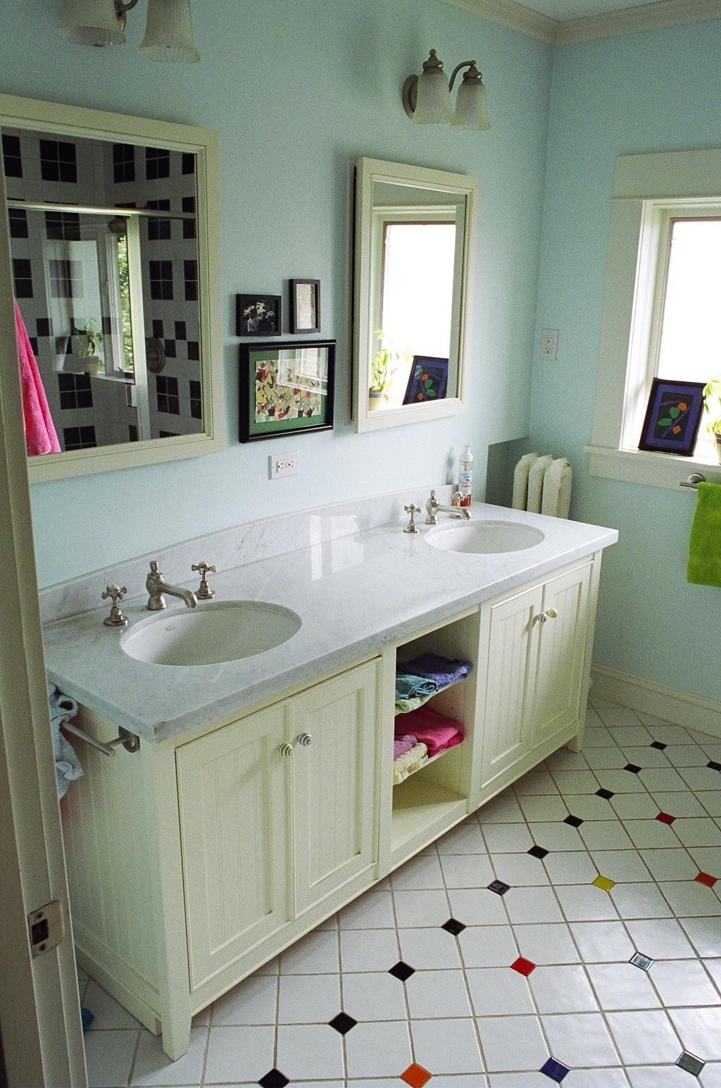 2Capitol Hill kids bath2.jpg