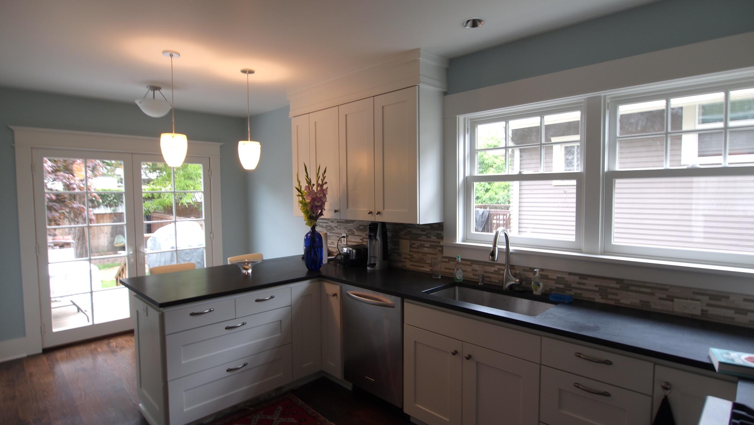 4Ballard kitchen2.jpg