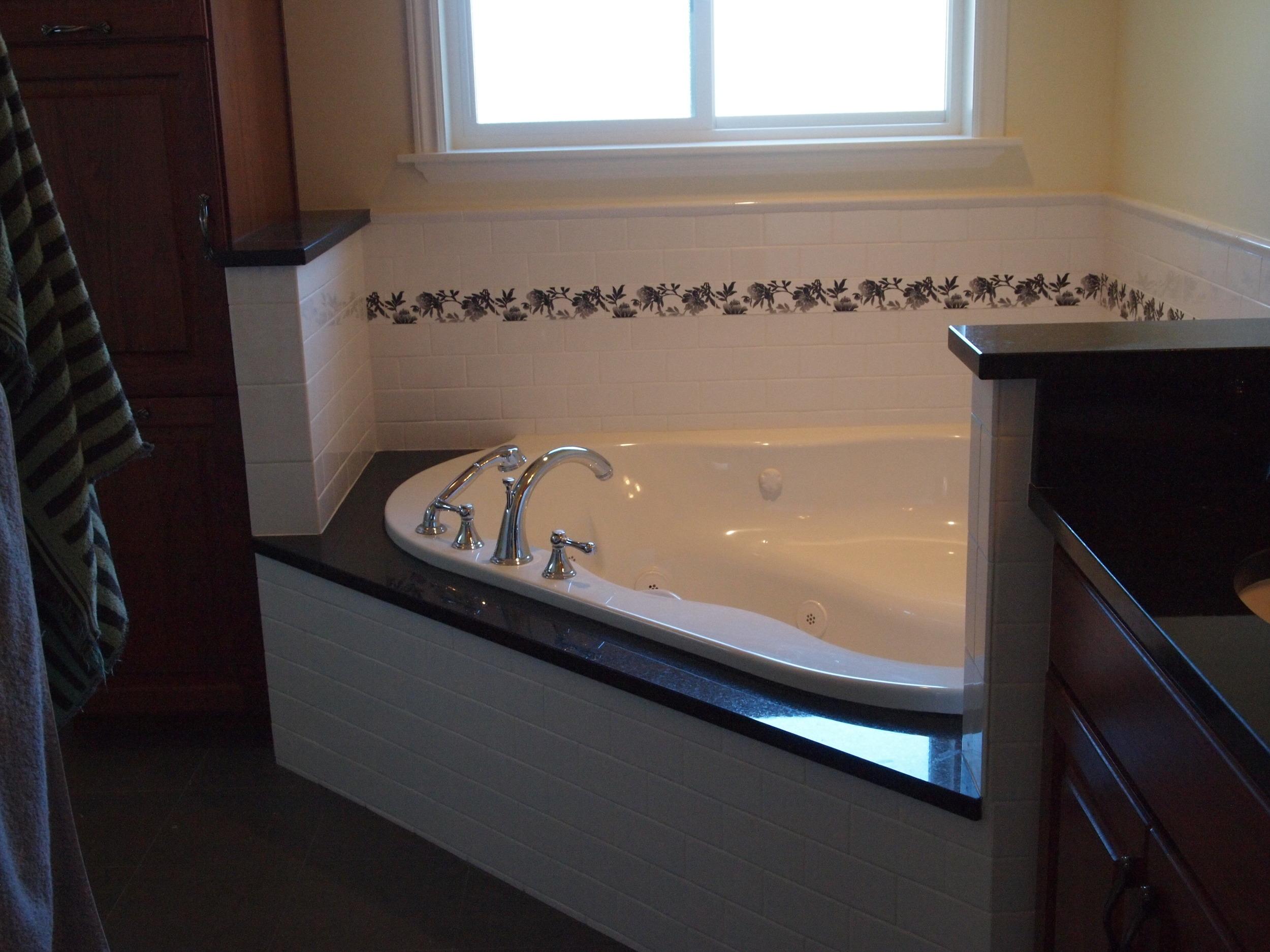 17Sammamish bath2.jpg