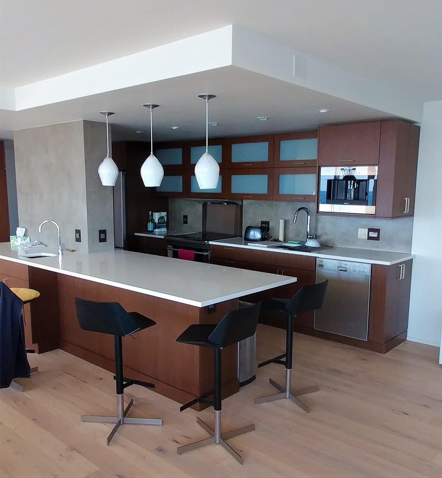 Genson kitchen.jpg