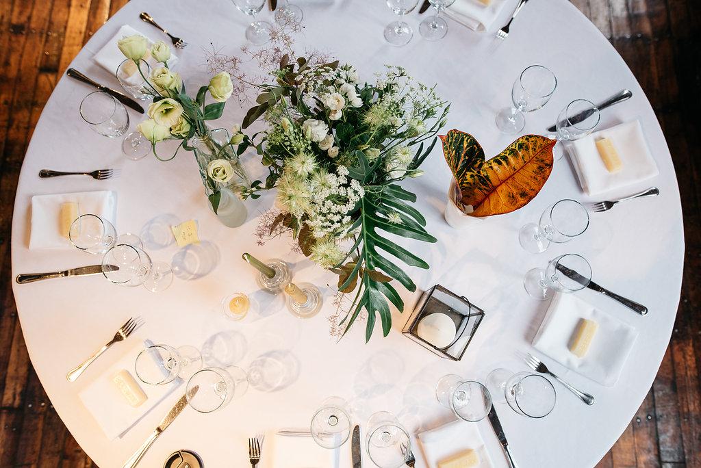 molly-matt-brooklyn-nyc-greenpoint-loft-wedding-lawrence-braun-lwrncbrn-Hi-Res-0270.jpg