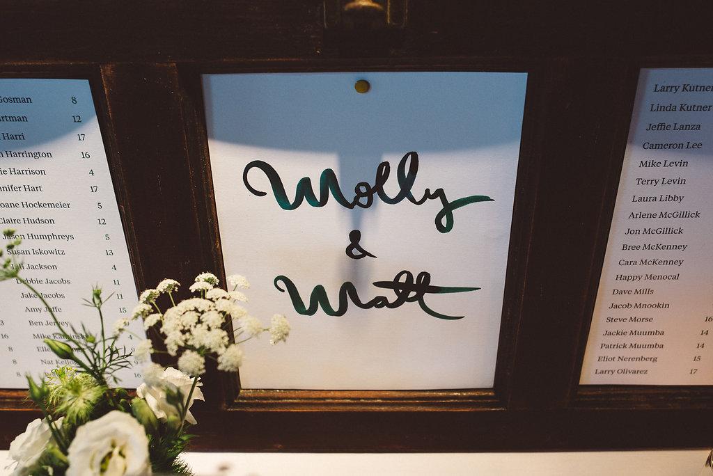 molly-matt-brooklyn-nyc-greenpoint-loft-wedding-lawrence-braun-lwrncbrn-Hi-Res-0274.jpg